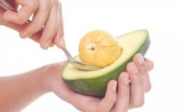 5 sai lầm khi ăn quả bơ nhiều người mắc phải