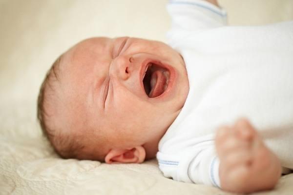 Những nỗi sợ hãi của trẻ - Nuôi con các mẹ quan tâm