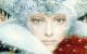 Truyện cổ tích: Bà chúa tuyết