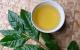 9 tác dụng của trà xanh và những lưu ý khi sử dụng