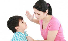 Cách dạy trẻ biết tôn trọng người khác