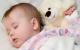 Biểu đồ phát triển của trẻ sơ sinh 1 tháng tuổi khoa học nhất