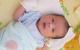 Sự phát triển của trẻ sơ sinh 2 tháng tuổi