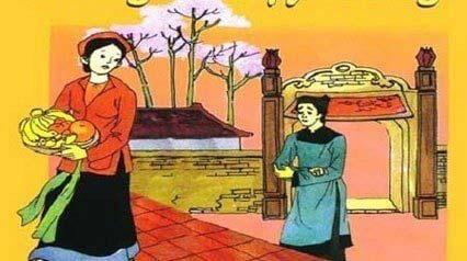vo khon day chong