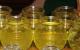 Cách làm dầu dừa đơn giản với hướng dẫn chi tiết