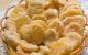 Cách làm mứt khoai lang tại nhà cho ngày Tết Nguyên Đán