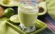Cách làm sinh tố bơ thơm ngon mà không bị đắng