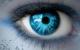 Hiện tượng mắt trái giật có ý nghĩa gì?
