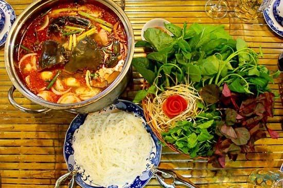 lau-cua-dong-thom-ngon-chuan-vi