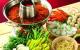 Chi tiết cách nấu lẩu Thái chua cay ngon đúng điệu