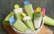 Hướng dẫn cách làm kem bơ sữa tươi và sữa đặc đơn giản tại nhà