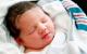 Cách chữa trẻ sơ sinh bị kê
