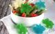 Hướng dẫn cách làm món mứt rau câu bằng lò vi sóng tại nhà