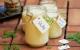 Hướng dẫn cách làm sữa ngô tại nhà ngon ngọt bùi đúng vị ngoài hàng