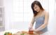 Bà bầu không nên ăn gì trong 3 tháng đầu?