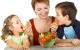 5 bí quyết dành cho bé lười ăn mẹ nên biết