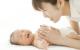 Hướng dẫn các mẹ cách bổ sung canxi cho trẻ sơ sinh đúng nhất