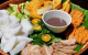 Cách làm bún đậu mắm tôm Hà Nội thơm ngon, hấp dẫn