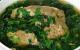 Cách nấu canh cua rau đay đơn giản thơm ngon bổ mát trong ngày hè