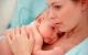 Hướng dẫn mẹ cách chăm sóc trẻ sơ sinh 1 tháng tuổi