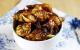 7 cách làm ốc xào me chua cay thơm ngon khó cưỡng