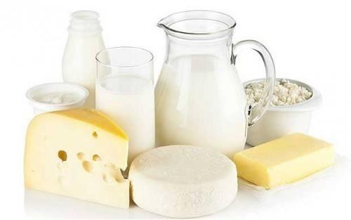 Phát triển chiều cao ở bé với sữa