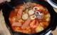Cách nấu mì cay Hàn Quốc đơn giản ngon tuyệt ngay tại nhà