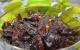 Cách làm ô mai khế chua ngọt thơm lừng theo kiểu truyền thống