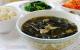 Cách nấu canh rong biển không tanh, thơm ngon đúng kiểu Hàn Quốc