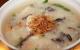 Cách nấu cháo cá lóc ngon mê mẩn cho bữa sáng ngày cuối tuần