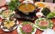 Cách nấu lẩu bò ngon đơn giản ngay tại nhà