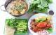 Cách nấu lẩu cua biển hải sản thơm ngon, hấp dẫn như ngoài hàng