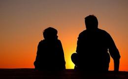 11 câu chuyện dạy con mà cha mẹ nên biết