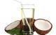 Tìm hiểu tác dụng của nước dừa đối với sức khỏe