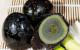 Tìm hiểu về công dụng của trứng vịt Bắc Thảo