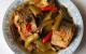 Cách kho cá mè ngon không bị tanh với dưa chua, nghệ hoặc riềng