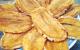 Cách làm mứt chuối chín dẻo thơm tại nhà chuẩn bị ngày tết