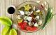 Canh ngao nấu khế – món canh ngao thơm ngon cho ngày mưa