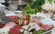 Lẩu thập cẩm: 2 Cách nấu món lẩu thập cẩm ngon ngất ngây ngày lạnh