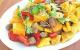 Cách làm món thịt bò xào dứa thơm ngon hấp dẫn