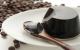 2 cách làm rau câu cafe thanh, ngọt, dịu vô cùng dễ làm tại nhà