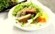Cách nấu bún chả cá thơm ngon theo kiểu Nha Trang
