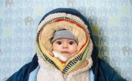 Cách chăm sóc trẻ sơ sinh vào mùa đông đúng và đầy đủ nhất