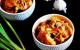 Gà xào sả ớt thơm cay béo ngậy hấp dẫn cho bữa cơm ngày đông se lạnh