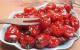 Cách làm mứt cà chua ngon đơn giản cho ngày Tết thêm may mắn