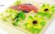 Cách làm rau câu 3D cực hot với dụng cụ đơn giản tại nhà