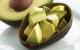 Ăn bơ có mập không và nên ăn bơ như thế nào cho đúng cách?