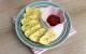 Mách bạn 3 cách làm trứng cuộn vàng ươm đẹp mắt và không bị bể