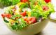3 Cách làm salad rau củ cực ngon và vô cùng lạ miệng