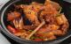 Cách kho cá trắm ngon với củ riềng cực bén cơm
